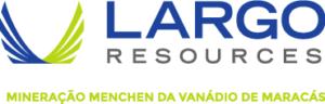 Largo-Resources-logo