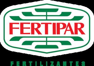 logo_01_fertipar_parana